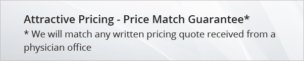 banner attractive pricing