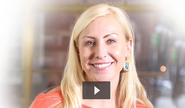 Welcome to Ringpfeil Advanced Dermatology of Philadelphia video mobile
